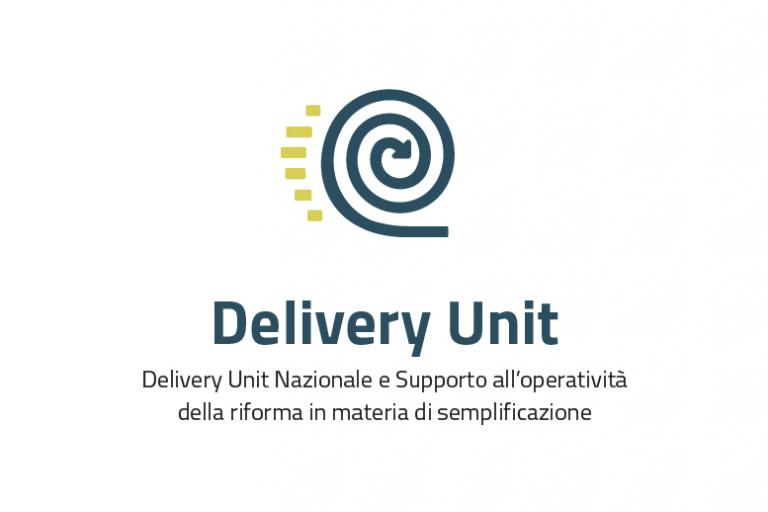 Progetto_Delivery_Unit_banner