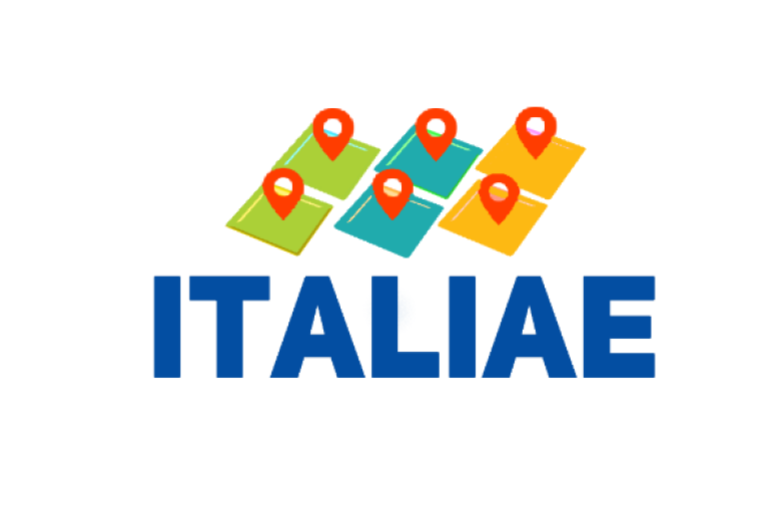 ITALIAE_Meeting
