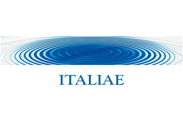 ITALIAE_Forum_PA_WORKSHOP