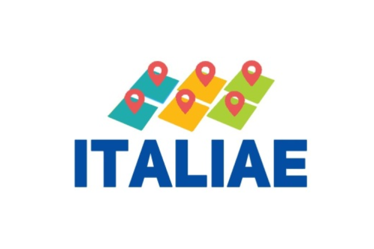 ITALIAE_Meeting_25feb19