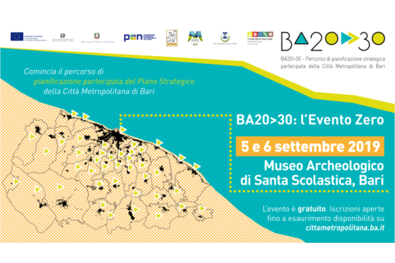 Metropoli_Strategiche_Bari_Evento_Zero
