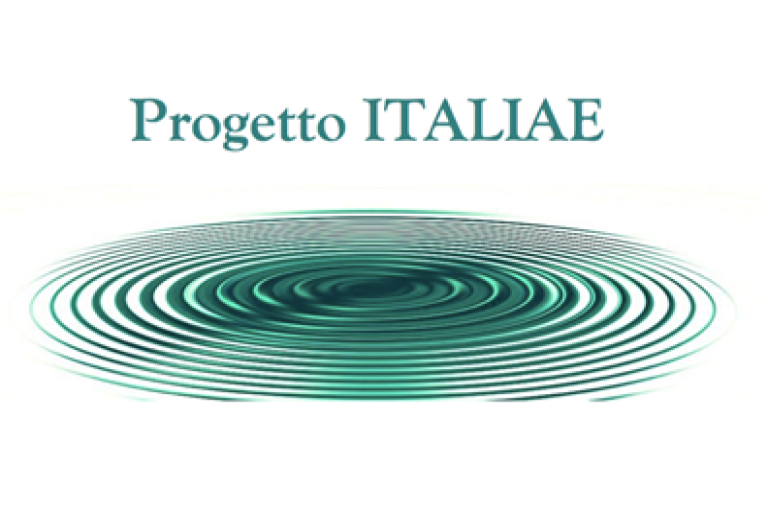 ITALIAE: Green Community
