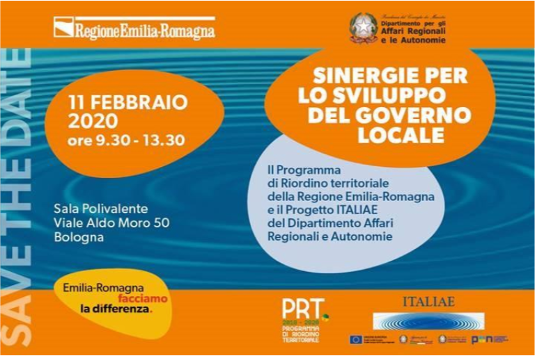 italiae_workshop_bologna_11feb2020