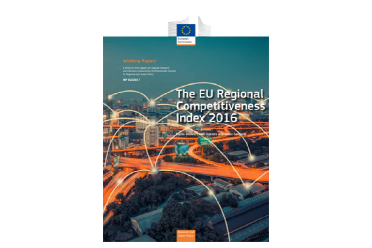 EU index 2016