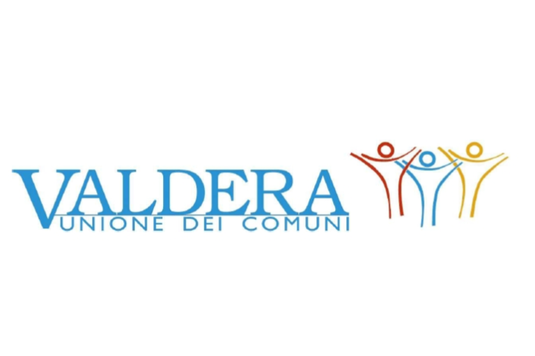 Meeting ITALIAE Valdera