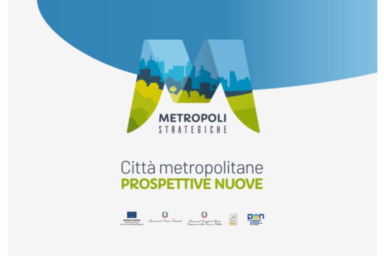 Metropoli_Strategiche
