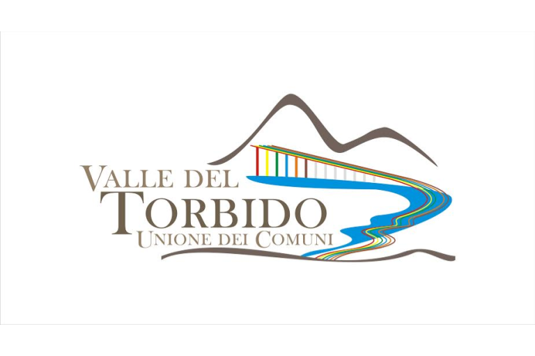 Valle Del Torbido Meeting ITALIAE